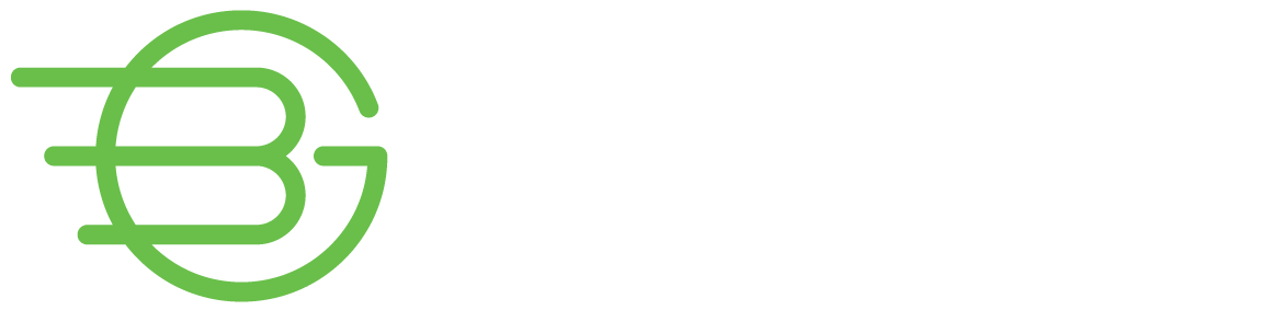 Great Bay Strength and Conditioning